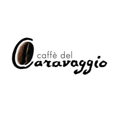 caffe del caravaggio